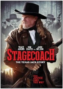 stagecoach-the-texas-jack-story_poster_goldposter_com_1-jpg0o_0l_800w_80q