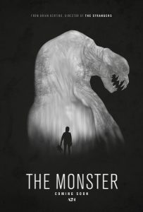 there-are-monsters_poster_goldposter_com_1