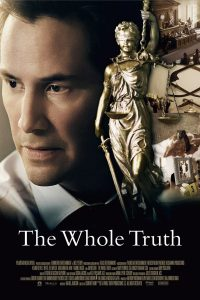 whole-truth-movie-poster